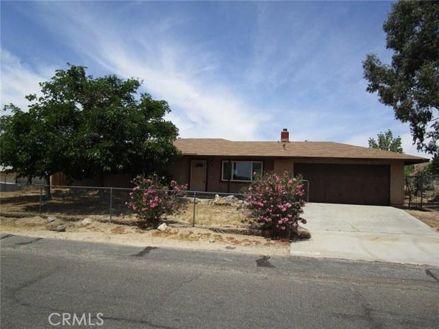 39133 162nd Street E, Palmdale, CA 93591