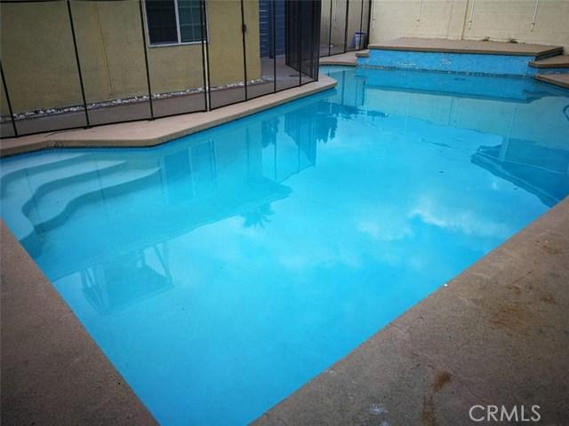 6956 Bellaire Avenue, North Hollywood, CA 91605
