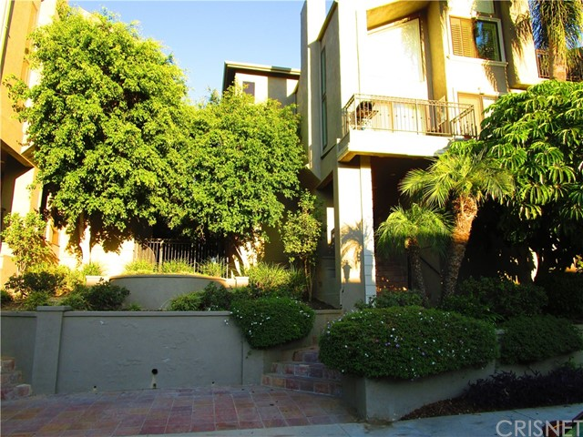 4528 Colbath Avenue 211, Sherman Oaks, CA 91423