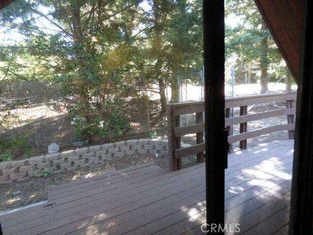9020 Deer, Frazier Park, CA 93225 Photo 19