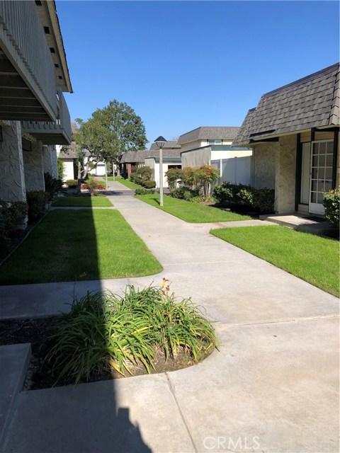 16086 Mount Carmel Court, Fountain Valley, CA 92708