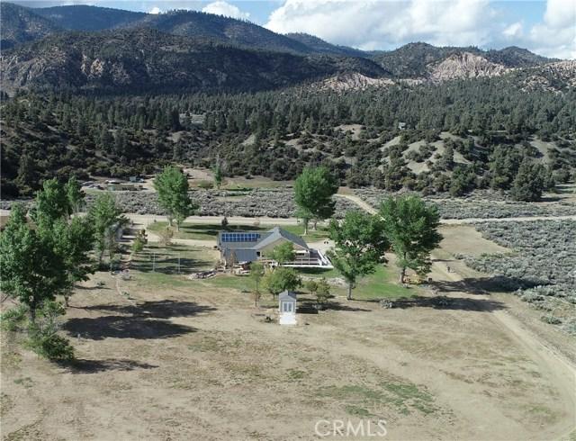 14140 Boy Scout Camp Rd, Frazier Park, CA 93225 Photo 32