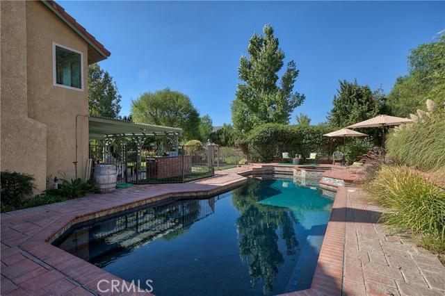 32765 Rancho Americana Pl, Acton, CA 93510 Photo 6