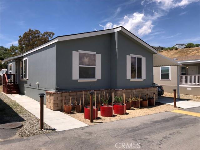 657 Lebec Road 8, Lebec, CA 93243
