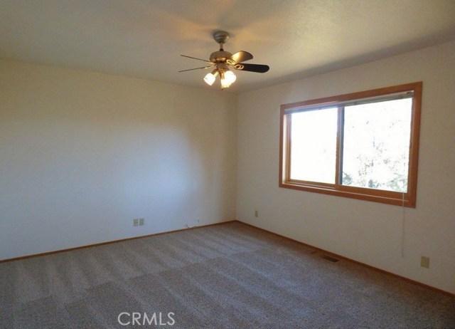 11436 Cuddy Valley Rd, Frazier Park, CA 93225 Photo 21