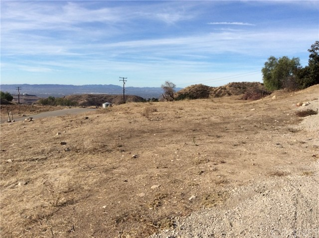 0 Rayland Dr., Kagel Canyon, CA  Photo 1