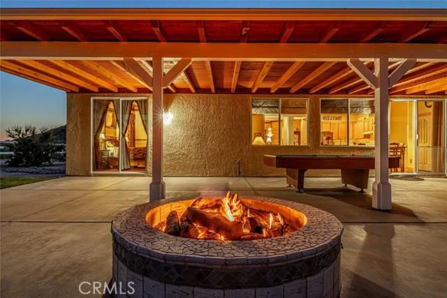 34412 Desert Rd, Acton, CA 93510 Photo 46