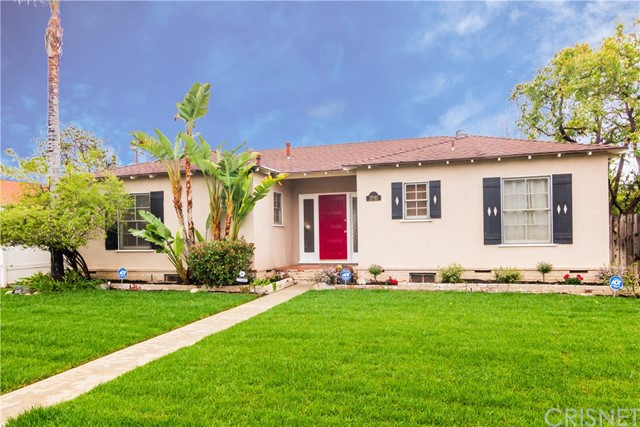 15040 Septo St, Mission Hills (San Fernando), CA 91345 Photo 2