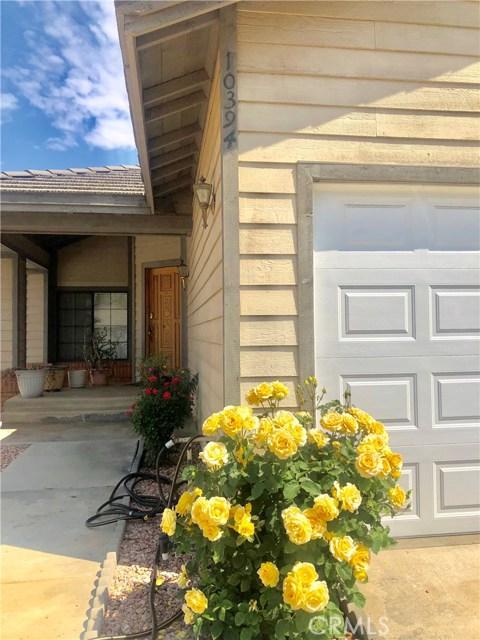 10394 Meadow Creek Drive, Moreno Valley, CA 92557