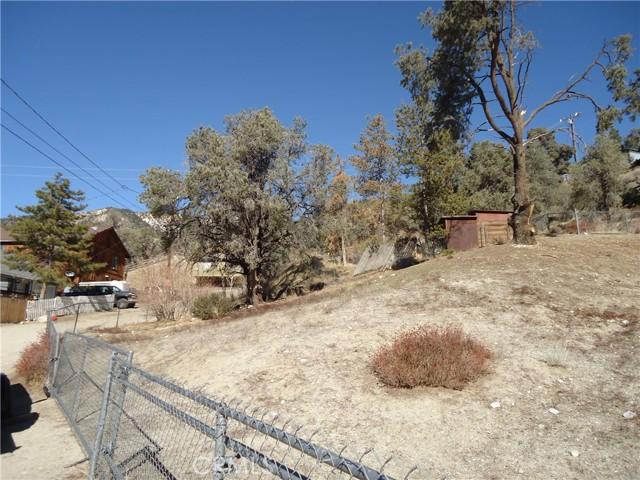 4149 Pico, Frazier Park, CA 93225 Photo 2