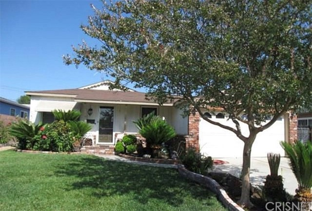 12016 Los Coyotes Avenue, La Mirada, CA 90638