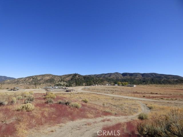 15450 Lockwood Valley Rd, Frazier Park, CA 93225 Photo 70