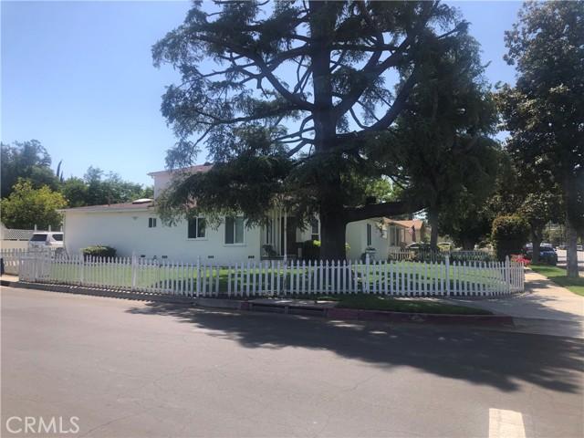 16732 Magnolia Boulevard, Encino, CA 91436