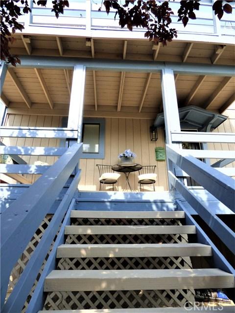 717 Avalon, Frazier Park, CA 93225 Photo 20