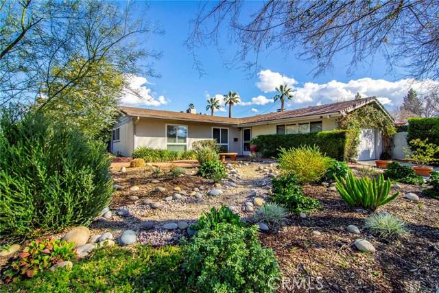 22954 Blythe Street, West Hills, CA 91304