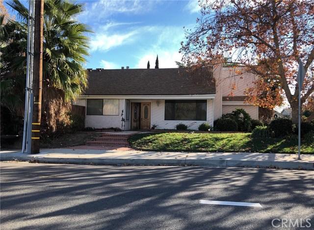 5554 Sedan Avenue, Woodland Hills, CA 91367