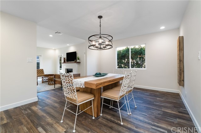 Image 9 of 816 N Mansfield Ave, Hollywood, CA 90038