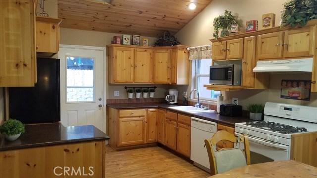 136 Oak St, Frazier Park, CA 93225 Photo 5