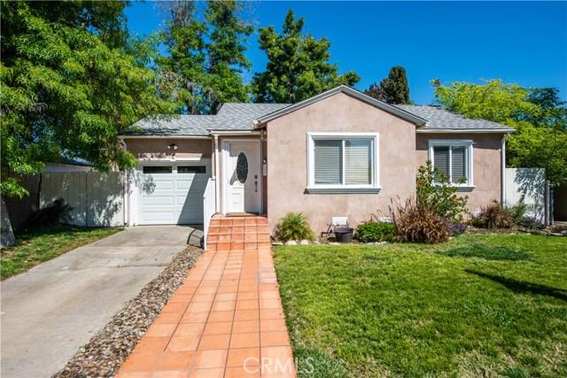 18043 Martha Street, Encino, CA 91316