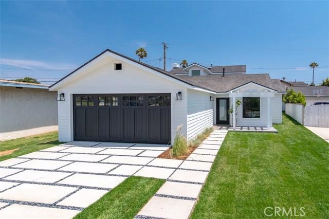 22532 Reynolds Drive, Torrance, CA 90505