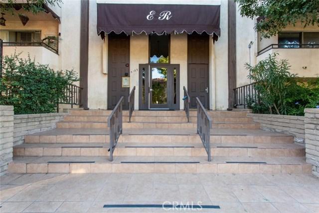 5353 Yarmouth Avenue 207, Encino, CA 91316