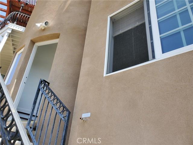 Photo of 4381 San Blas Avenue, Woodland Hills, CA 91364