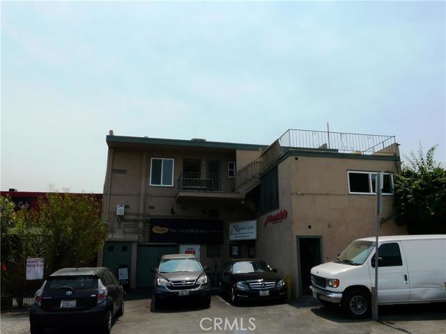 Photo of 4515 Sepulveda Boulevard, Sherman Oaks, CA 91403