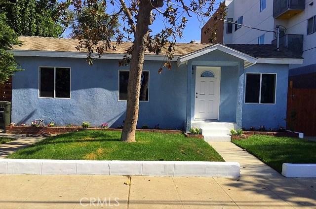 1427 Celis Street, San Fernando, CA 91340