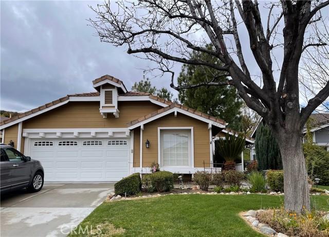 25831 Anderson Ln, Stevenson Ranch, CA 91381 Photo