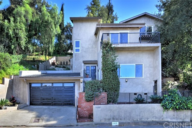 11410 Sunshine Terrace, Studio City, CA 91604