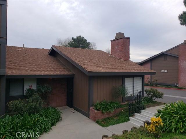 14456 Foothill Boulevard 8, Sylmar, CA 91342
