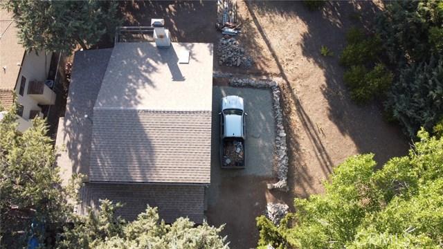 209 Cedar St, Frazier Park, CA 93225 Photo 17