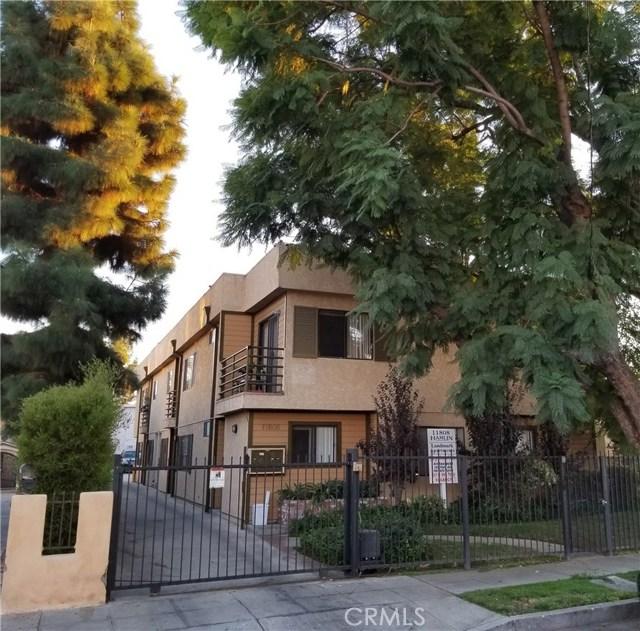 11808 Hamlin Street, North Hollywood, CA 91606