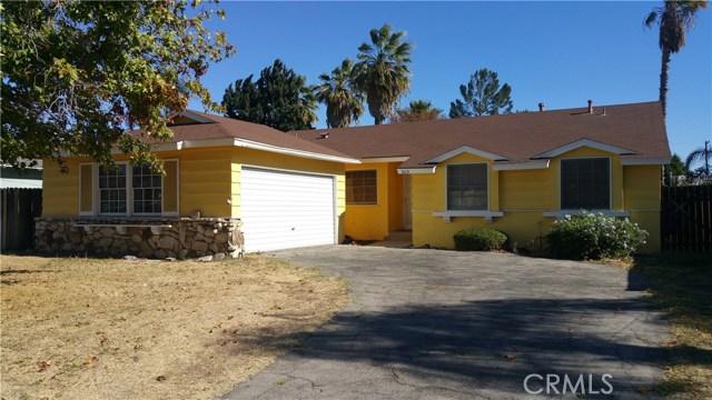 8614 Marklein Avenue, North Hills, CA 91343