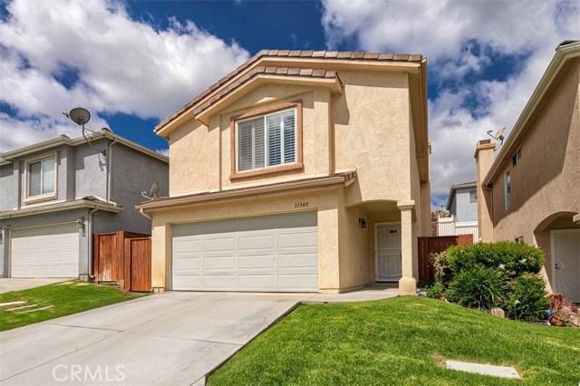 31349 Castaic Oaks Lane, Castaic, CA 91384