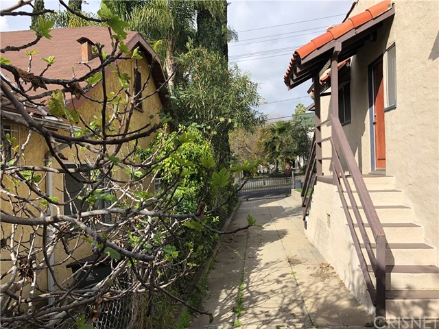 1390 N Marengo Av, Pasadena, CA 91103 Photo 37