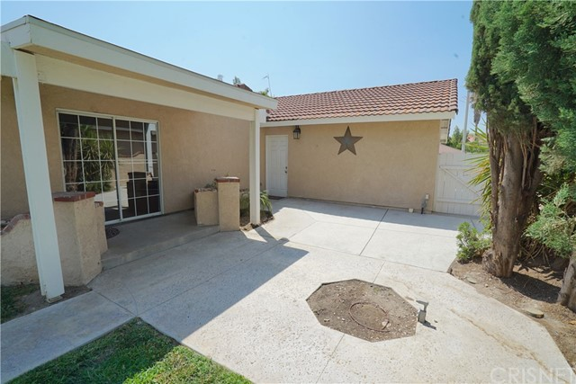 12. 15257 Carla Court Canyon Country, CA 91387