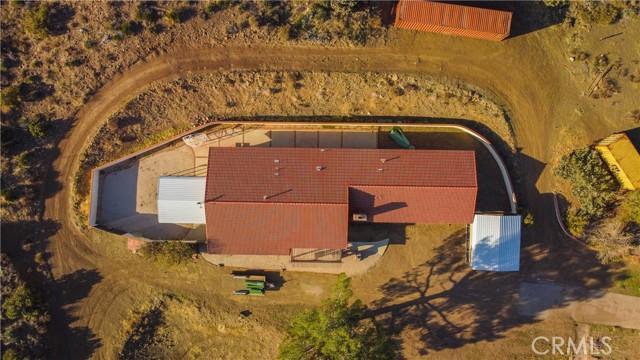 31435 Indian Oak Rd, Acton, CA 93510 Photo 24