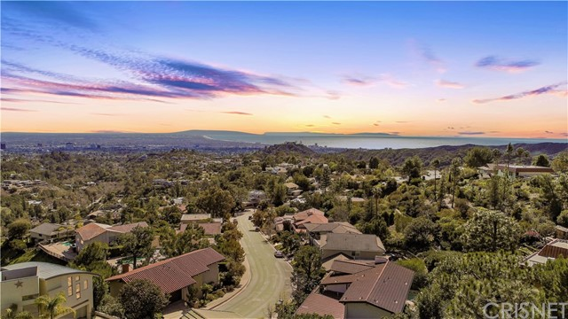 2571 Cordelia Road, Brentwood, CA 90049