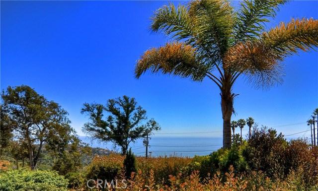 28871 Top Of The World Drive, Laguna Beach, CA 92651