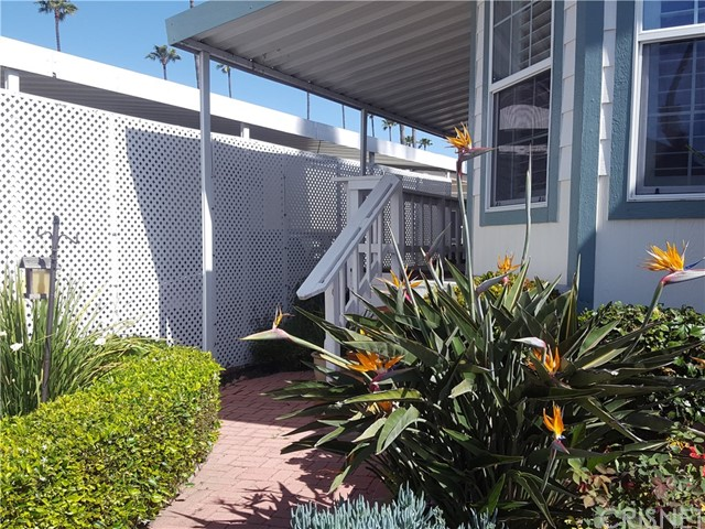 1215  Anchors Way Drive, Ventura in Ventura County, CA 93001 Home for Sale