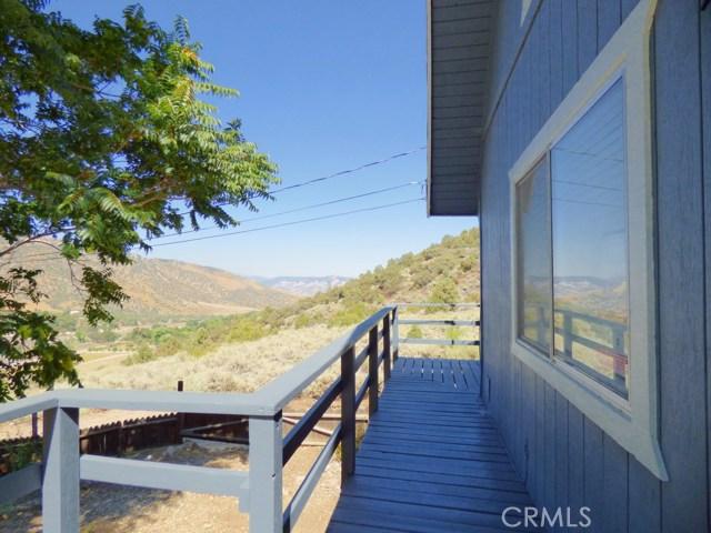 3400 Texas, Frazier Park, CA 93225 Photo 21