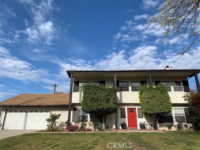 Photo of 10131 Genesta Avenue, Northridge, CA 91325