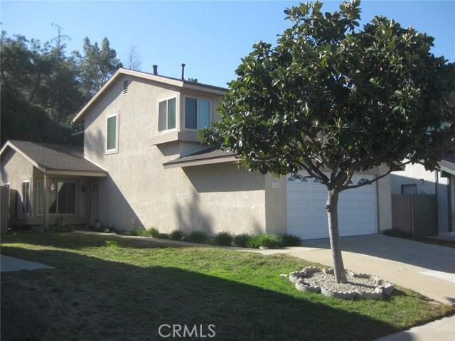 284 Elderberry St, La Verne, CA 91750 Photo 0