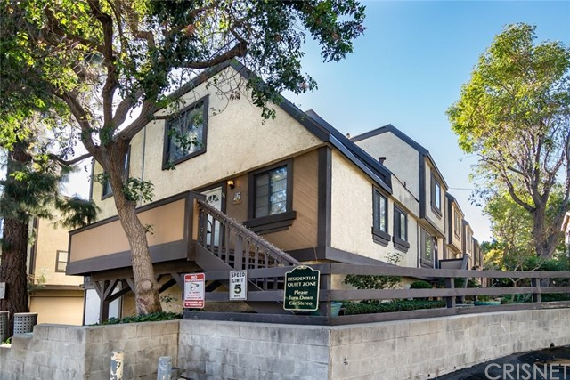 11300 Foothill Bl, Lakeview Terrace, CA 91342 Photo 0