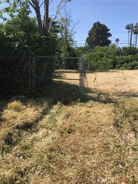 14650 Margate Street, Sherman Oaks, CA 91411