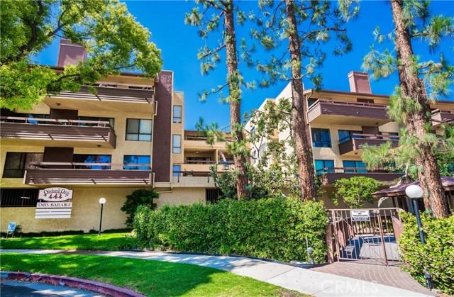 444 Piedmont Avenue 224, Glendale, CA 91206