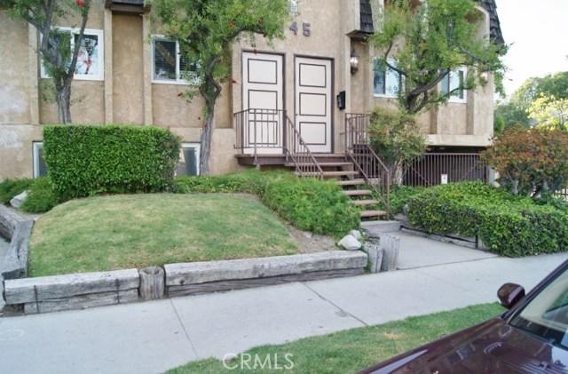 6145 Whitsett Avenue 2, Valley Glen, CA 91606