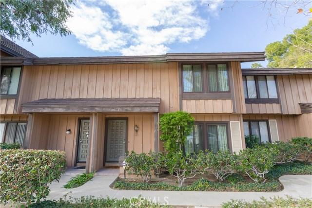 9761 Reseda Boulevard 75, Northridge, CA 91324