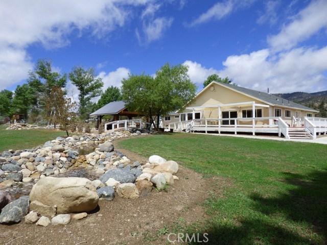 14140 Boy Scout Camp Rd, Frazier Park, CA 93225 Photo 28